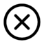 Kuttram 23 mp3 songs